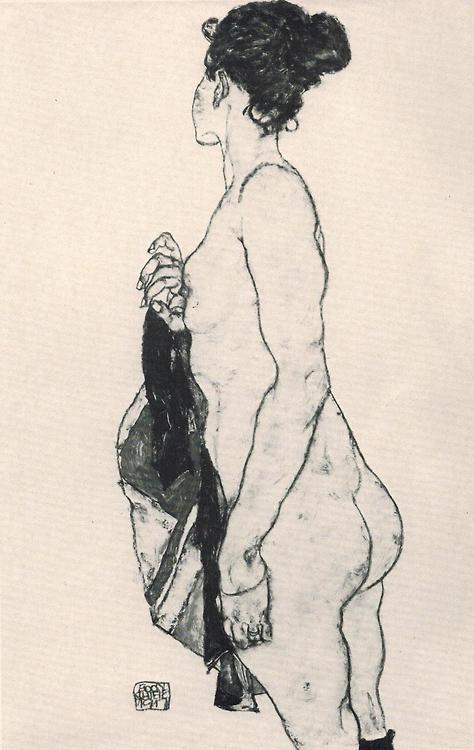 Egon-Schiele-1
