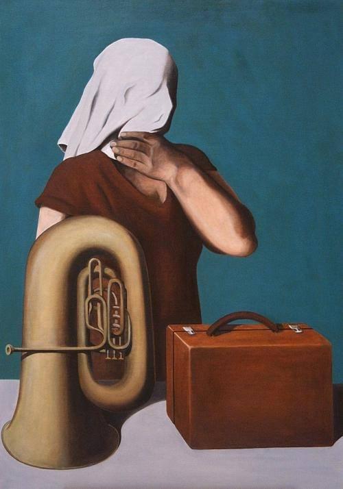 Magritte,_ilustración_Caja_de_Pandora